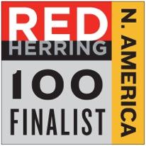 100 N America Finalist